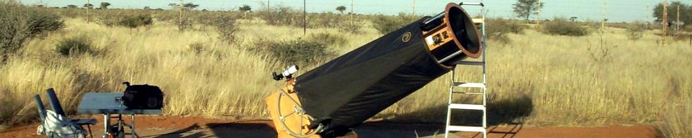 tivoli-namibie-et-tn-obsession-508