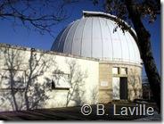 Observatoire de Haute Provence