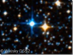 Hen3-1357 Stingray neb Wikisky DSS2