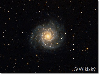 M 74 Wikisky DSS2 big