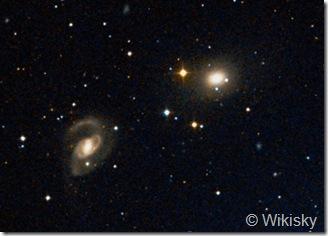 Mkr 205 Wikisky DSS2 big
