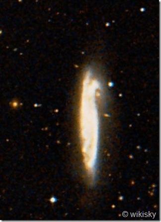 NGC 1421 wikisky DSS2 big