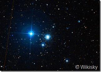 NGC 1466 Wikisky DSS2 big