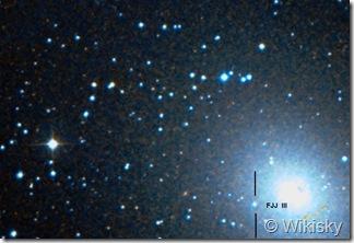 NGC 185  FJJ III Wikisky DSS2 big