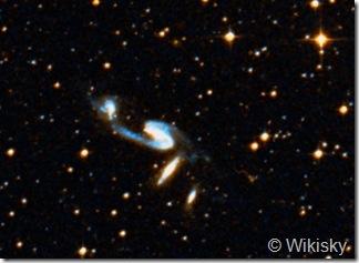 NGC 6845 Wikisky DSS2 big