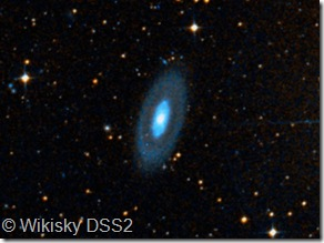 NGC 7020 Wikisky DSS2