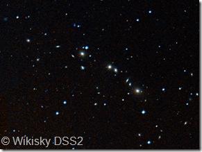 Skh 317 Wikisky DSS2