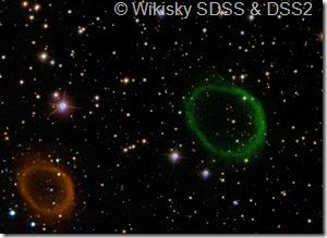 Abell 13 Wikisky SDSS