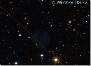 Abell 16 Wikisky DSS2
