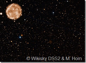 Abell 1 Wikisky DSS2 b