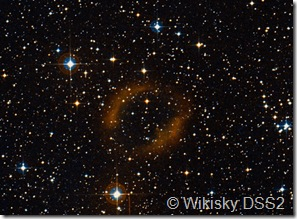 Abell 29 Wikisky DSS2