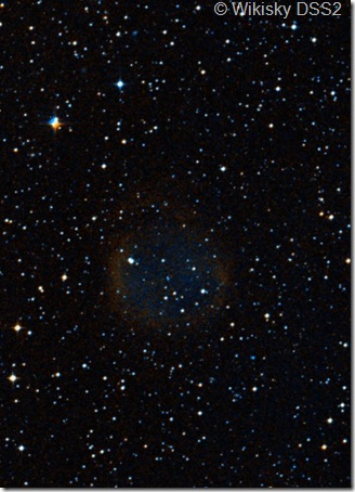Abell 66 Wikisky DSS2