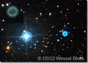 Abell 81 IC 1454 Wikisky DSS2