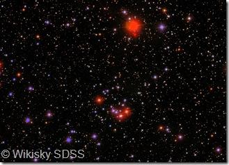 Basel 11 Wikisky SDSS