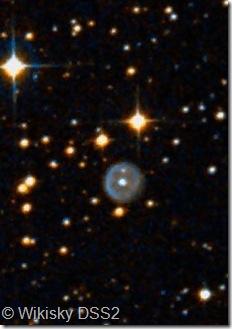 Copie de Abell 15 Wikisky DSS2