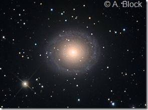 Copie de NGC 7217 A Block Noao