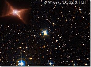 HD 44179 Wikisky DSS2
