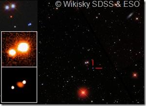 HE 1104-1805 Wikisky SDSS & ESO MPI 2.2m
