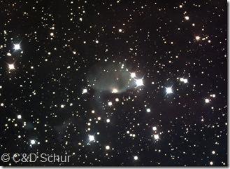 IC 426 C&D Schur