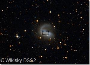 IC 5250 A&B wikisky DSS2