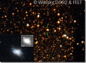 IRAS 16594-4656 Wikisky DSS2