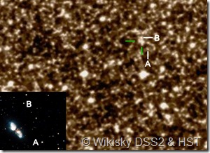 IRAS 17441-2411 Wikisky DSS2