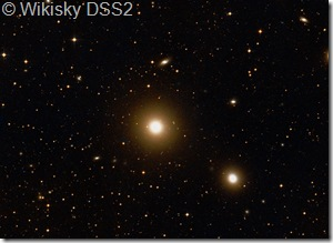 NGC 1400 1407 Wikisky DSS2