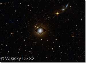 NGC 1533 Wikisky DSS2