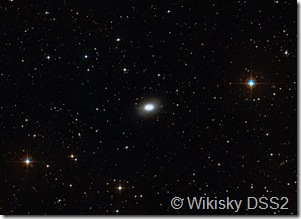 NGC 1537 Wikisky DSS2