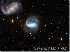 NGC 1672 Wikisky DSS2