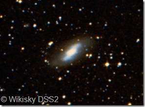 NGC 4744 Wikisky DSS2