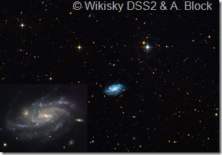 NGC 578 Wikisky DSS2