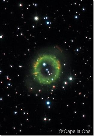 NGC 6337 Capella Obs