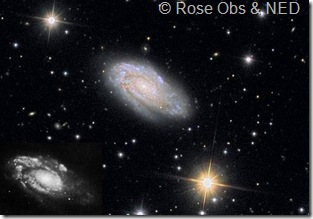 NGC 7205 05A  Rose obs
