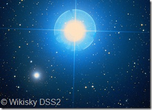 NGC 7213 Wikisky DSS2