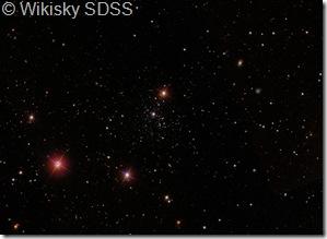 Palomar 14 wikisky SDSS