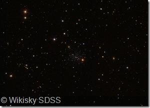 Palomar 3 Wikisky SDSS