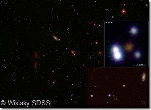 PG 1115 080 Wikisky SDSS