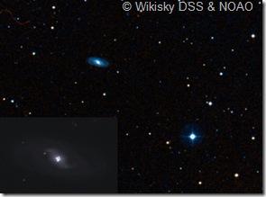 PGC 69457  PG 2237 0305 Wikisky DSS2