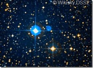 PK 332-19.1 HTr 6 Wikisky DSS2