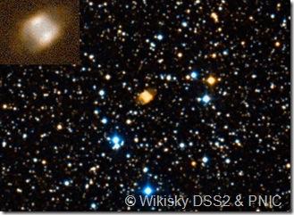 PK 65-5.1 Wikisky DSS2
