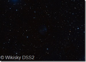 PN G225.3-59.6 Lo 1 Wikisky DSS2