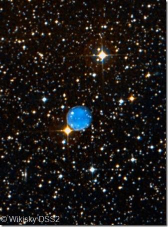 PN G293.6 10.9 BlDz1 Wikisky DSS2