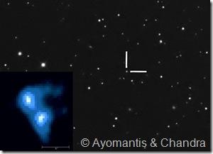 QSO GL  APM 08279 5255 T160 A Ayiomantis