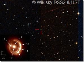 RXS J11319-1231 Wikisky DSS2