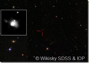 UM 425 Wikisky SDSS