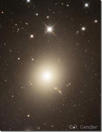 M 87  NGC 4476 78 86A 86B  IC 3443  UGC 7652 52B R Gendler