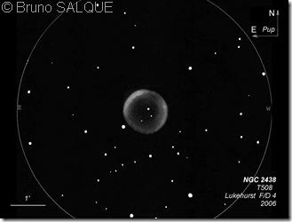 Copie de NGC 2438  T500  B Salque