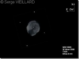 NGC 6905  T620  S Vieillard 2008