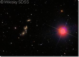 HCG 72 Wkisky SDSS